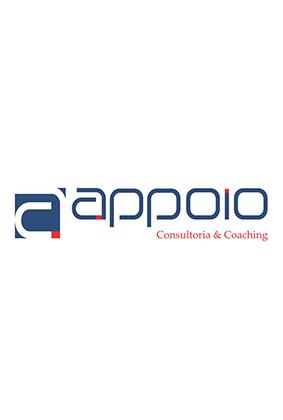 Appoio – Consultoria e Coaching