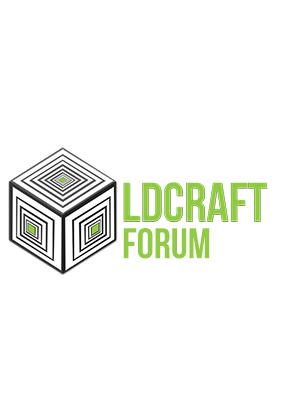 LDCRAFT – Fórum