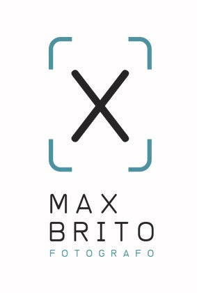 Max Brito – Fotografia