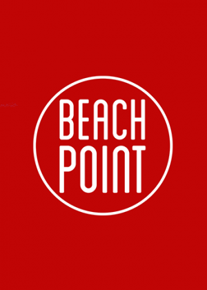 Social Mídia – Beach Point