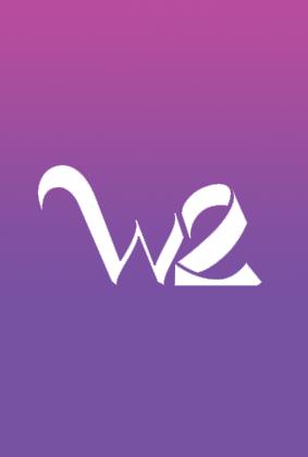 Social Mídia – W2 Roupas