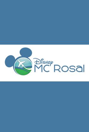 Social Mídia – MC Rosal
