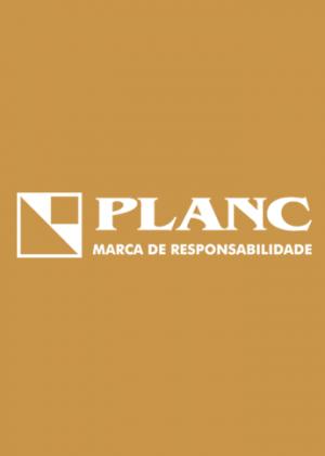 Social Mídia – Planc
