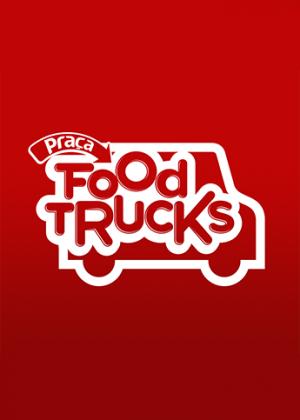 Social Mídia – Praça Food Trucks