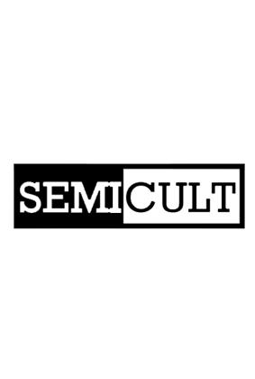 Site Semicult
