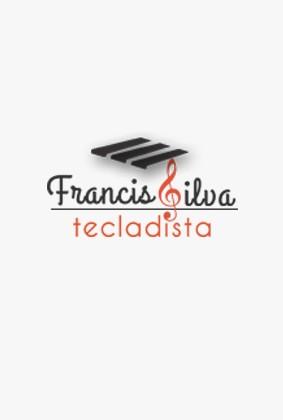 Francis Tecladista