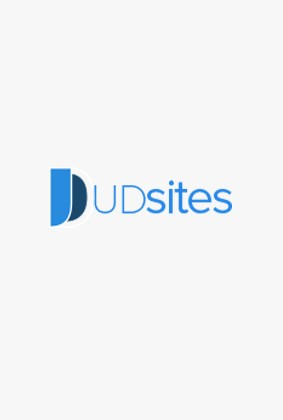 UDSites