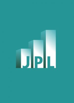 Social Mídia – JPL