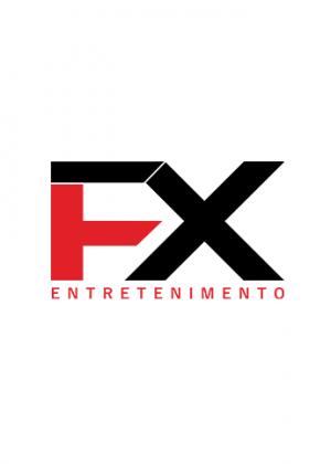 Social Mídia e Site – FX